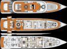 Buy a yacht Dynamiq GTT135 - DYNAMIQ