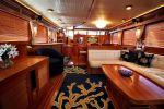 "Buy a yacht DREAMLINER - MARLOW 78' 0"""