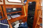 Лучшая цена на 1982 Gulfstar 60 - GULFSTAR