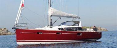 best yacht sales deals Beneteau SENSE 43 - BENETEAU