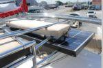Купить яхту 2017 Cutwater 30 Command Bridge LE в Atlantic Yacht and Ship