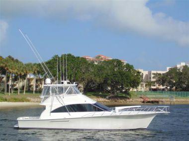 Купить яхту Simpatica в Atlantic Yacht and Ship