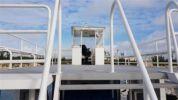 OCEAN I - CORINTHIAN Passenger / Dive Boat yacht sale