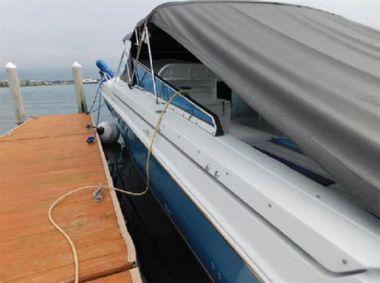 Лучшие предложения покупки яхты Brutus - MAGNUM MARINE