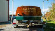 Купить яхту Halcton в Atlantic Yacht and Ship