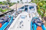 Стоимость яхты Done Deal - HARGRAVE