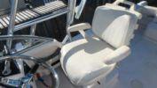 Продажа яхты 28 Grady White