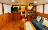 Продажа яхты Leisure Time - JEFFERSON riviana
