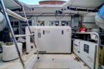 Продажа яхты 64' Azimut 64 Flybridge - AZIMUT