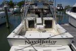 Лучшие предложения покупки яхты Navigator - CAROLINA CLASSIC