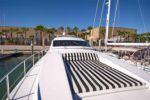 Купить яхту BET ON IT - LEOPARD 2000 в Atlantic Yacht and Ship