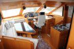 54 OCEAN ALEXANDER - OCEAN ALEXANDER 2000