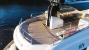 Стоимость яхты Rocket Ship - MONTE CARLO YACHTS