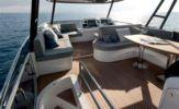 Продажа яхты ESMERALDA - MONTE CARLO YACHTS MCY65