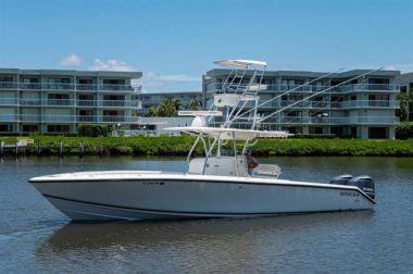 Buy a yacht N/N - VENTURE MARINE