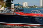 "Buy a yacht La Decadence - J Craft 41' 0"""