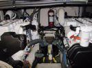 Sea Ra Motor Yacht  - SEA RAY 2007