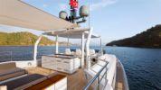 Лучшие предложения покупки яхты ONLY NOW - Tansu Yachts