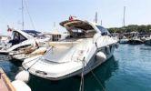 Стоимость яхты Cranchi 44 HT - CRANCHI