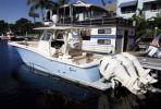 Стоимость яхты Norma Jean - SCOUT BOATS 2014