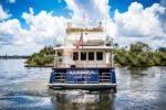 Стоимость яхты Marea - MARLOW