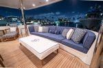 """best yacht sales deals CHASING DAYLIGHT - WESTPORT 130' 0"""""""