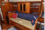 Стоимость яхты 1982 Gulfstar 60 - GULFSTAR 1982