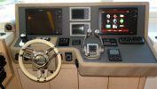 Стоимость яхты HM1 - NISI 2014