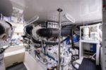 Dede V - HATTERAS yacht sale