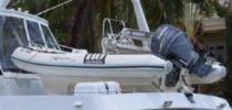 Купить яхту 74 Sport Deck  в Atlantic Yacht and Ship