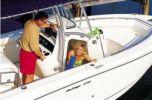 Продажа яхты 24 2005 Boston Whaler 240 Outrage
