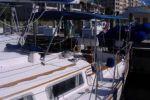 Продажа яхты Liberator