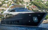 Лучшие предложения покупки яхты EVA SOFIA - RIVA 2011