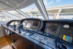 Купить яхту Friday в Atlantic Yacht and Ship