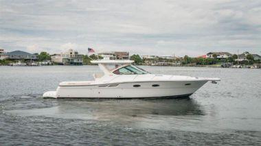 Buy a Royal Ties - TIARA 32 Open at Atlantic Yacht and Ship