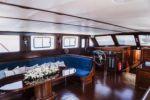Купить яхту CAPRICORN 1 в Atlantic Yacht and Ship