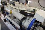 Стоимость яхты YARD BILLS - CUSTOM CAROLINA