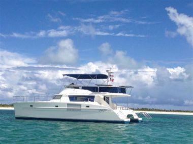 Лучшие предложения покупки яхты Cat Escape - FOUNTAINE PAJOT