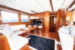 Лучшие предложения покупки яхты ONE LIFE - Nordhavn