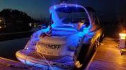 Лучшие предложения покупки яхты BURNUMOFF - FAIRLINE