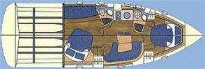 Купить яхту MAXIME в Atlantic Yacht and Ship