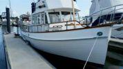 Лучшие предложения покупки яхты Endless Loop - ENDEAVOUR