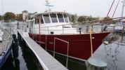 Lady Romayne - Transworld Yachts