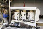 White Lotus VIII - PRESIDENT YACHTS Motor Yacht yacht sale