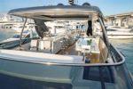 Sevenstar - SANLORENZO SL 86 yacht sale