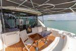 Купить яхту MAXX KNOBS в Atlantic Yacht and Ship