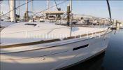 Стоимость яхты Sea Ya Later - JEANNEAU 2013