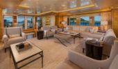best yacht sales deals ANDIAMO - BENETTI
