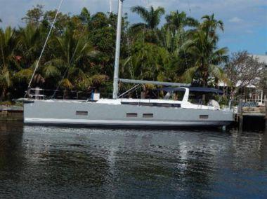Лучшая цена на 55ft 2014 Beneteau Oceanis-55 - BENETEAU 2014