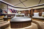 Лучшие предложения покупки яхты 2016 SEA RAY L590 - SEA RAY 2016